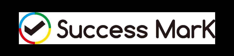 success-mark